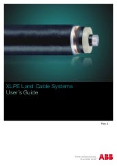 Catalog (eastern cables)_book