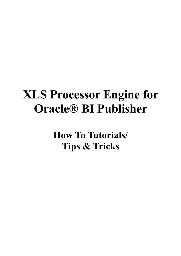 Xls pe how to tutorials tips tricks baditri Images