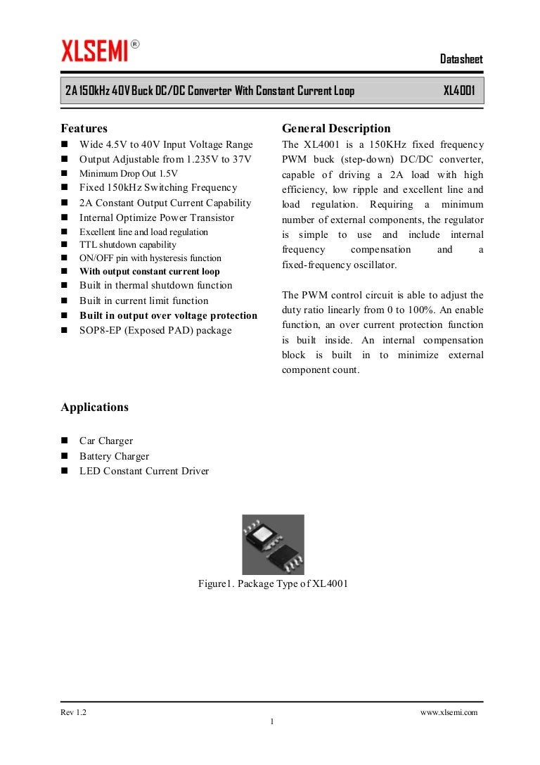 Simple Current Limiting Circuit Remotecontrolcircuit Circuit