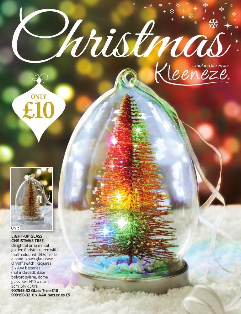 No Value Vanilla Debit Gift Card LOT of 3 Stocking Present Christmas Tree