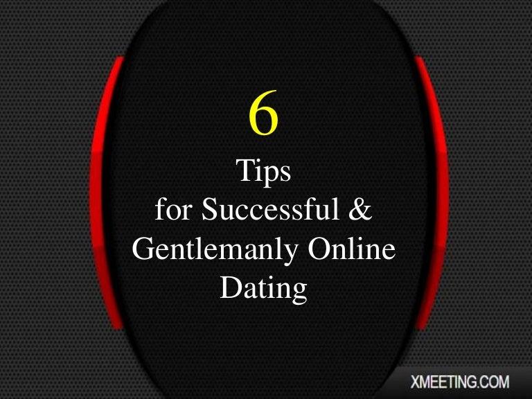 AARP dating hoe zit het met we