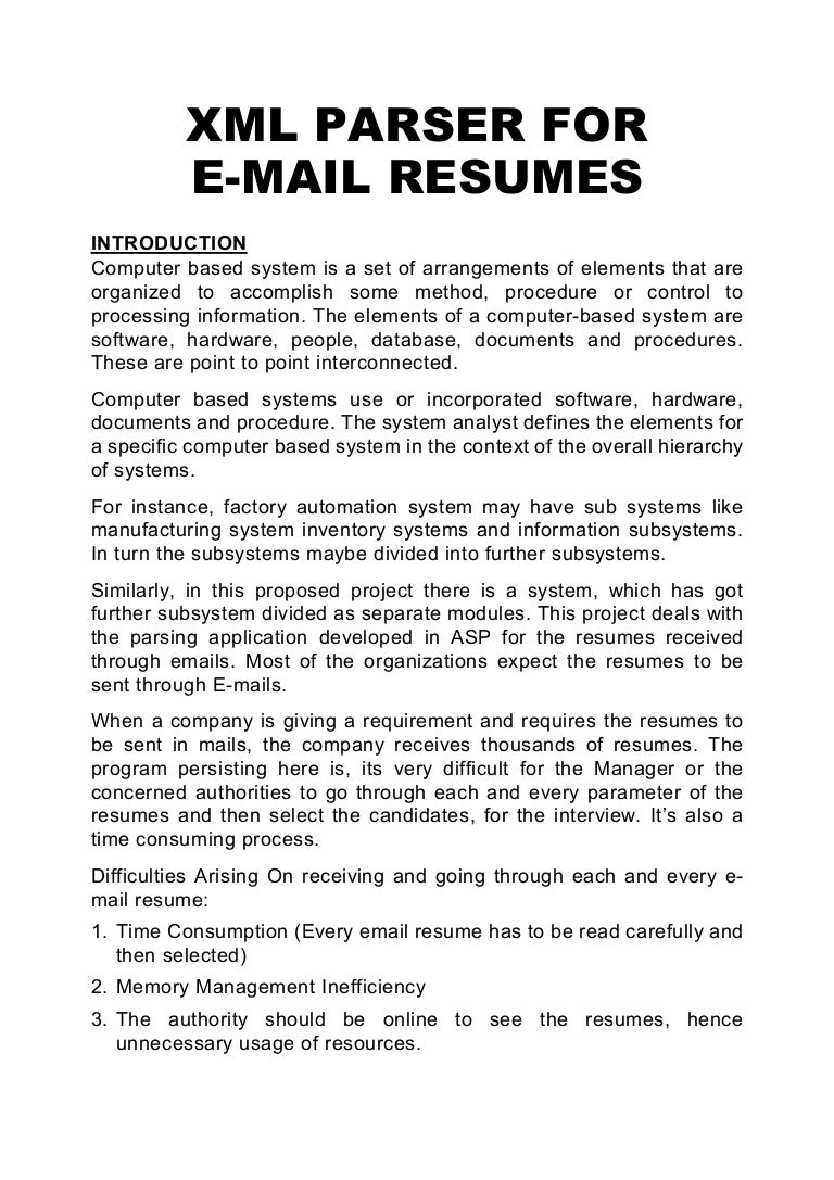 Best Report Writing Websites Information Extraction Thesis