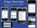 XPages Mobile Controls DanNotes 11/23/11