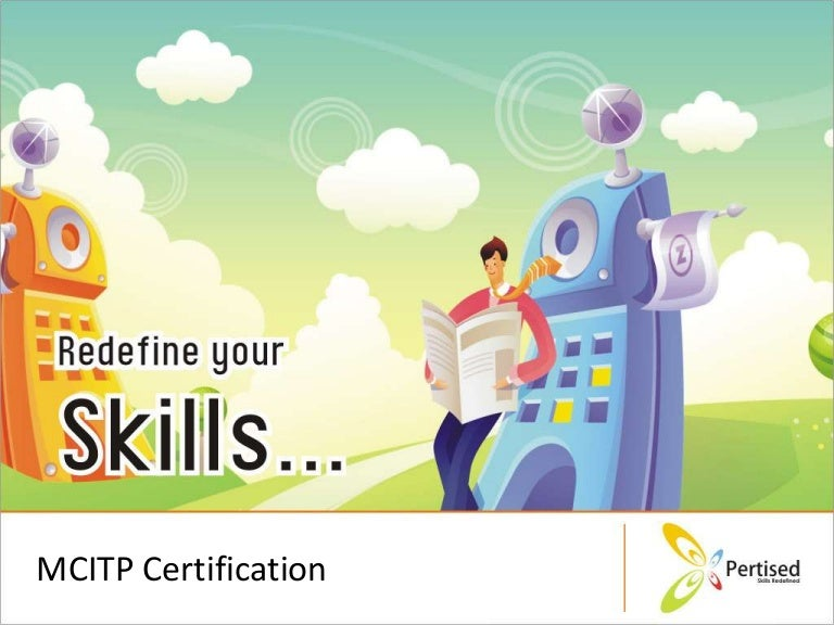 Xpertised Mcitp Certification Online Training