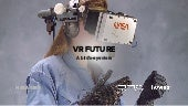 VR/AR introduction & state-of-the-art VR/AR prototyping
