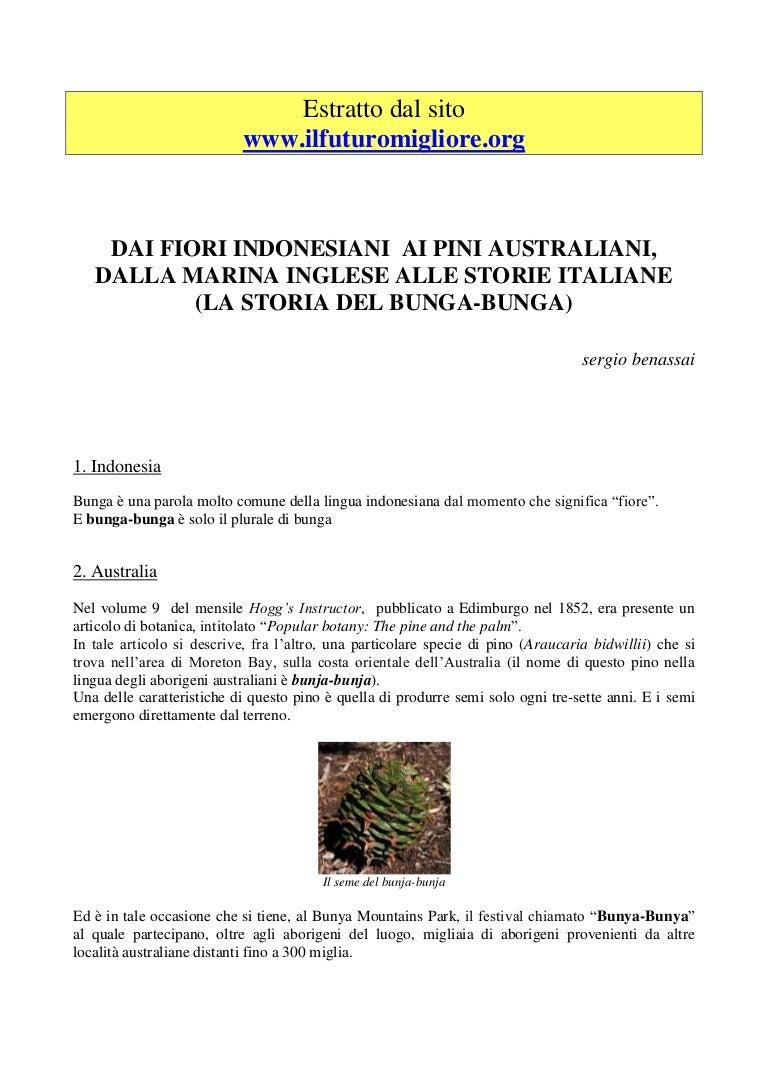 Fiori 4 Immagini 1 Parola.Dai Fiori Indonesiani Ai Pini Australiani Dalla Marina Inglese Alle