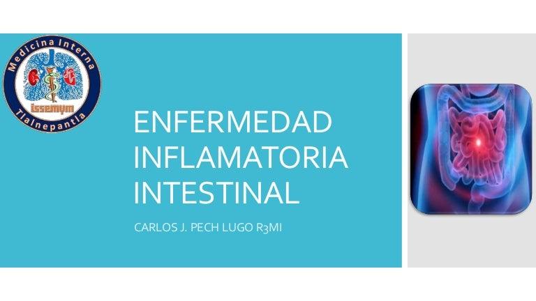 diabetes del receptor de péptido intestinal vasoactivo