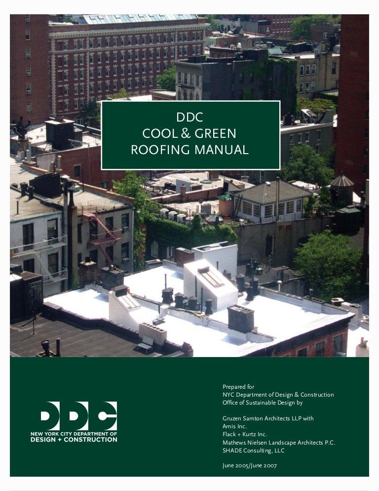 sc 1 st  SlideShare & New York City Roof Top Gardening Manual memphite.com