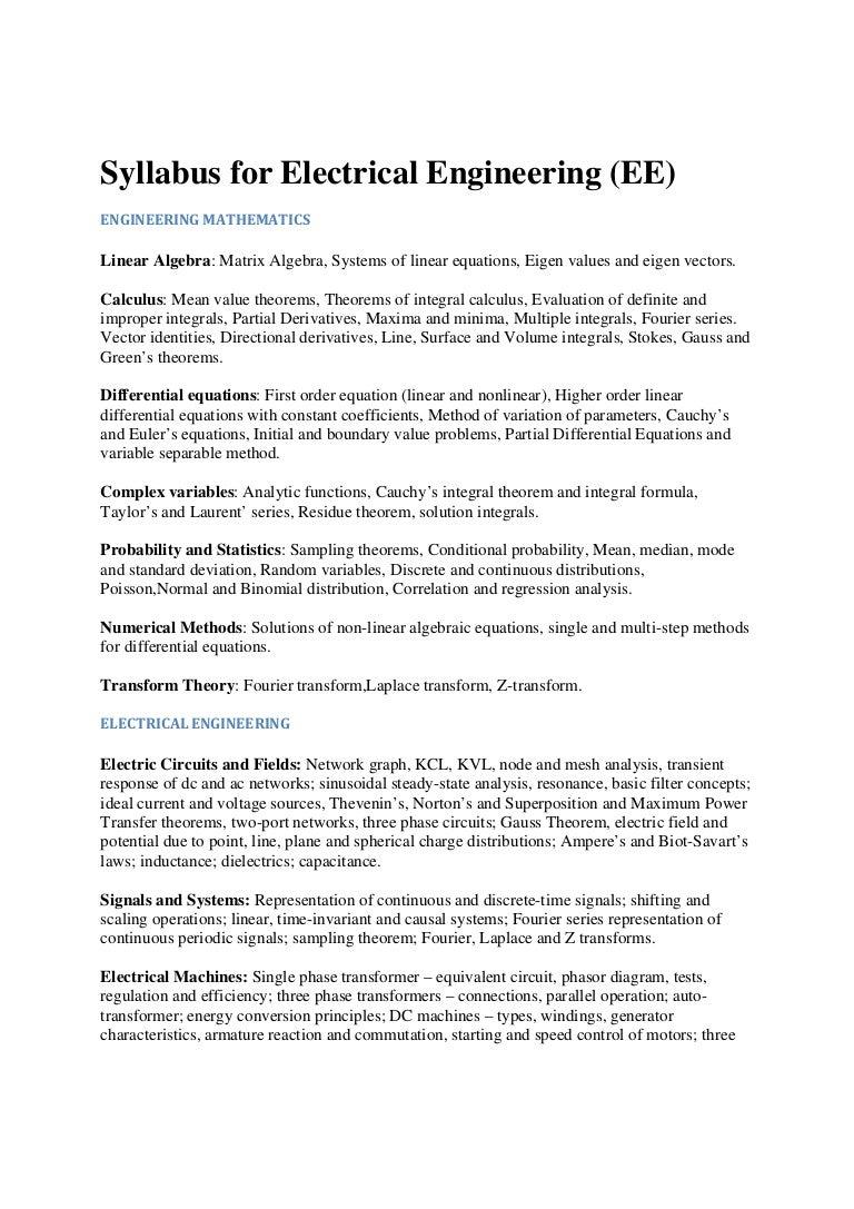 Electrical Engineering Voltage Nodal Analysis In Simple Circuit Y 151004155934 Lva1 App6891 Thumbnail 4cb1443974428