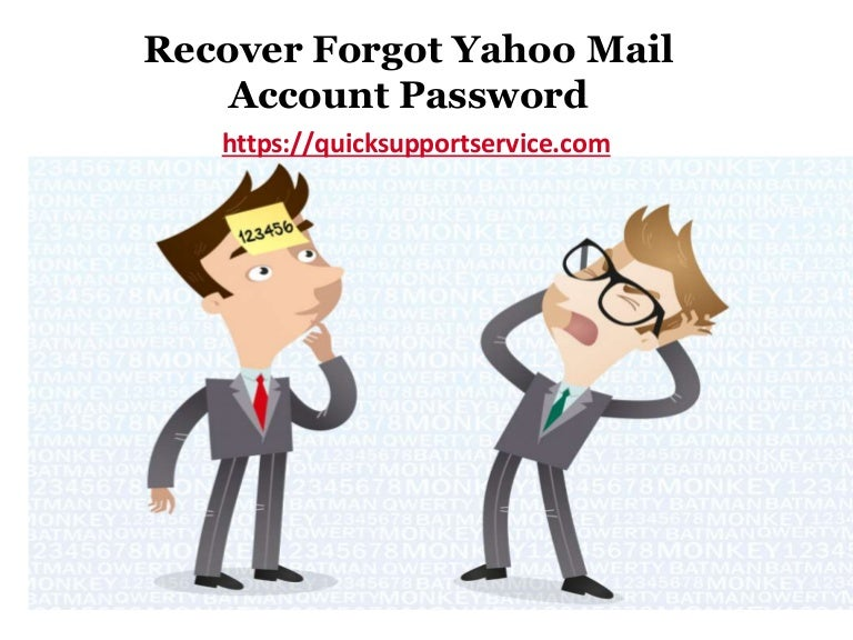 Yahoo Personals will send you a note saying you have mail.