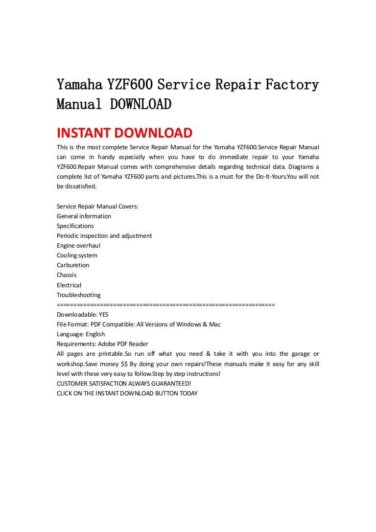 yamahayzf600servicerepairfactorymanualdownload-130429085127-phpapp01-thumbnail-4.jpg?cb=1367225525