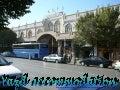 Iran Yazd accommodation