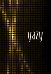 Yazy Design House - Catalogue Design (RGB Mode)