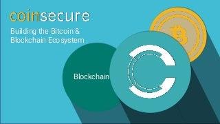 bitcoin trading app india