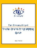 The Freechild Project Youth-Driven Programming Guide