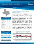 Houston Medical Office Report YE 2013