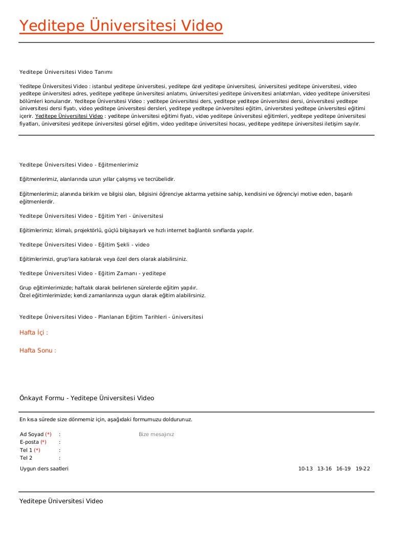 Acceldsp essay tool