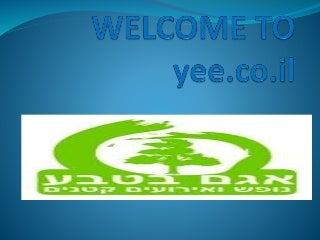 yee-180518101040-thumbnail-3.jpg