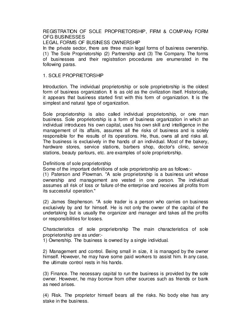 Organizational and legal forms of enterprises, their features. Duties and rights of business entities 15