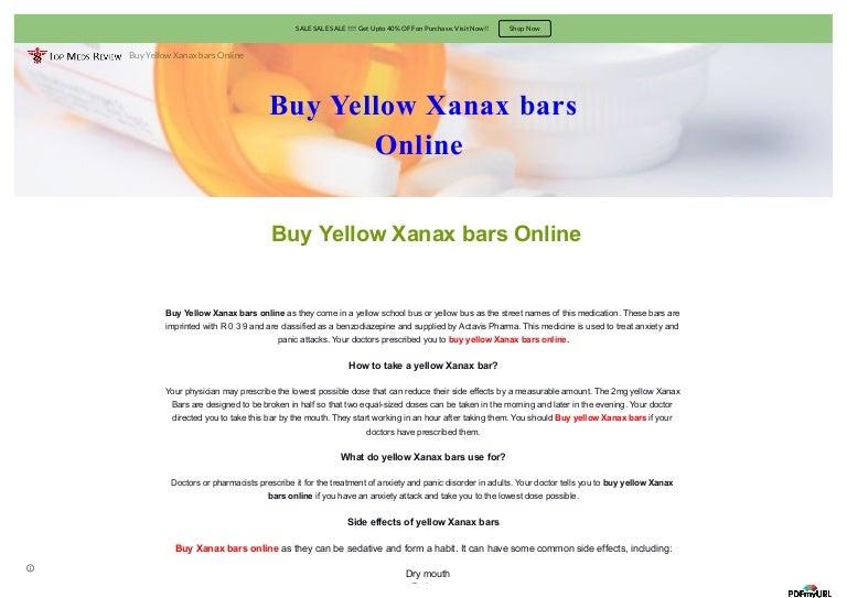 yellowxanaxbarsonlineusa topmedsreview 211004131106 thumbnail 4