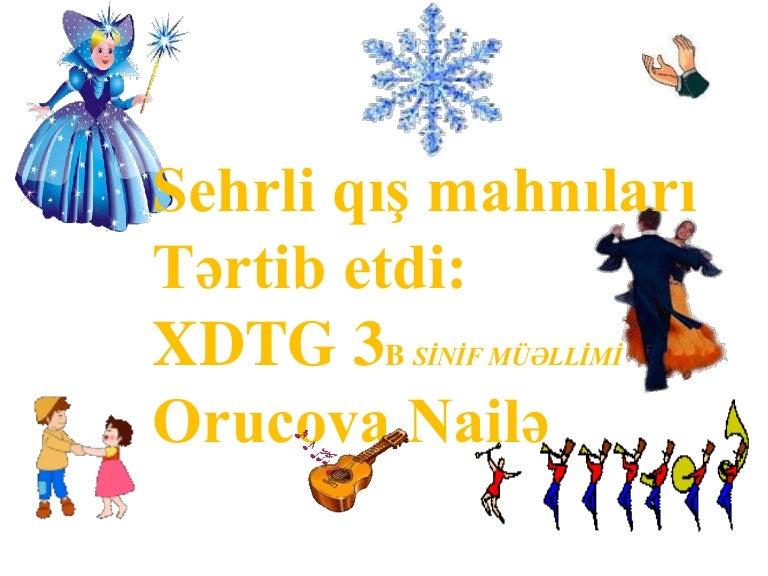 Usaq Mahnilari Sozləri Pikcek Sekiller