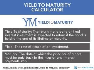 yieldtomaturitycalculator-170701155556-thumbnail-3.jpg