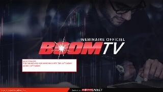 Boom direct pp_design_final 2_live1