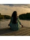 Meditation Tips For Complete Beginners