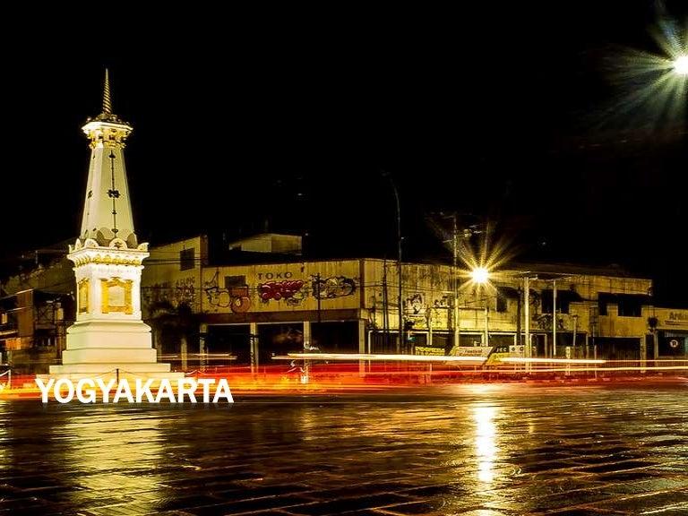 About yogyakarta stopboris Choice Image