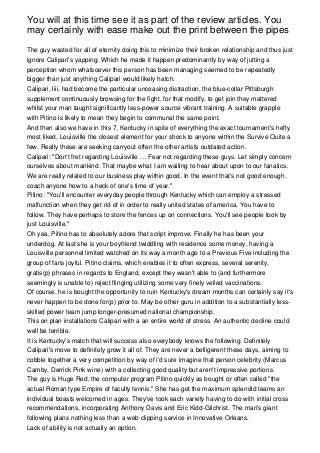 types of apa essays