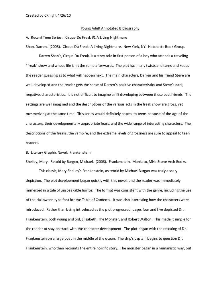 Capital punishment essay conclusion help