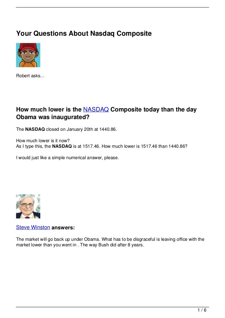 Your Questions About Nasdaq Composite 120715092831 Phpapp01 Thumbnail 4gcb1342344532