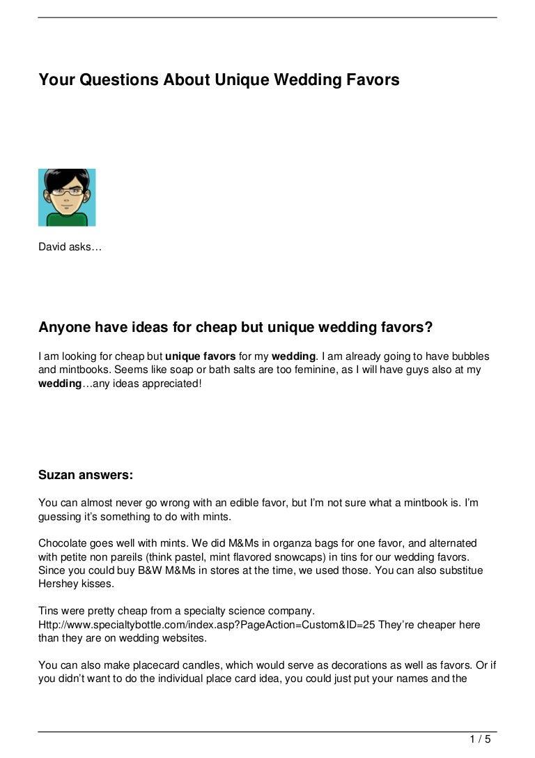 your-questions-about-unique-wedding-favors -120920220510-phpapp02-thumbnail-4.jpg?cb=1348178725