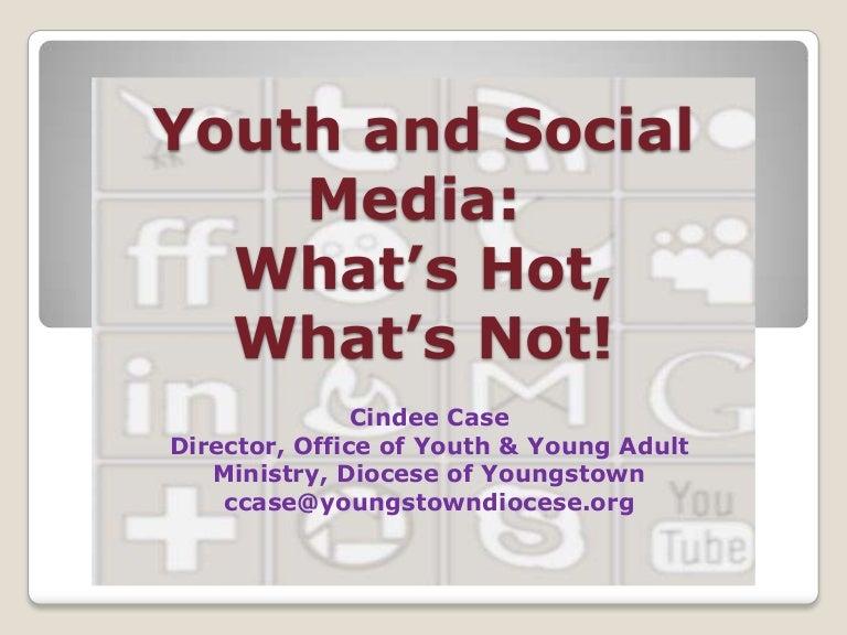 adult social media apps