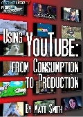 You Tube Guide