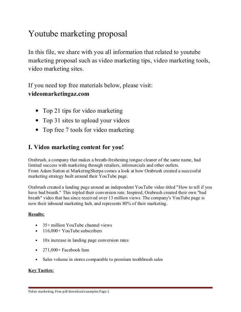 youtubemarketingproposal-140930021352-phpapp02-thumbnail-4.jpg?cb=1412043260