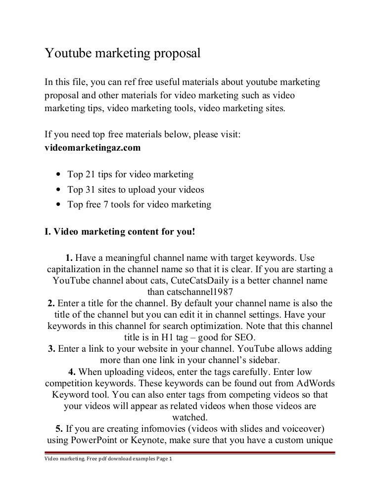 youtubemarketingproposal-141029082757-conversion-gate02-thumbnail-4.jpg?cb=1414571311
