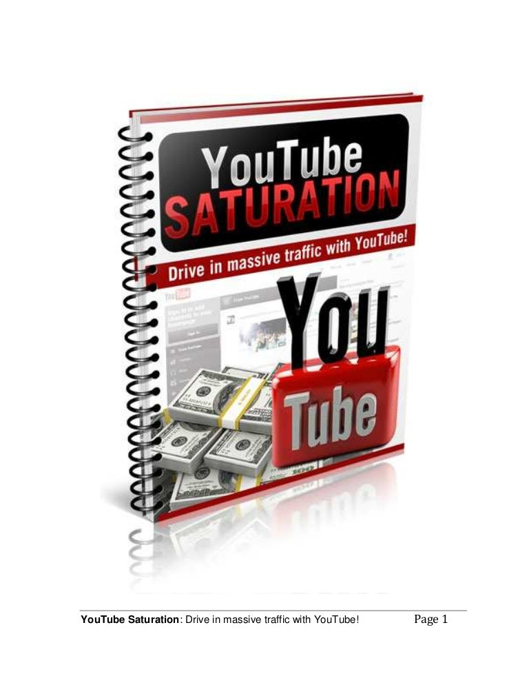 youtubesaturation 211003200212 thumbnail 4
