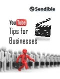 YouTube Tips for Business
