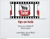 how to download youtube video on iphone je iphone als afstandsbediening 20023