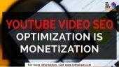 Video SEO for YouTube