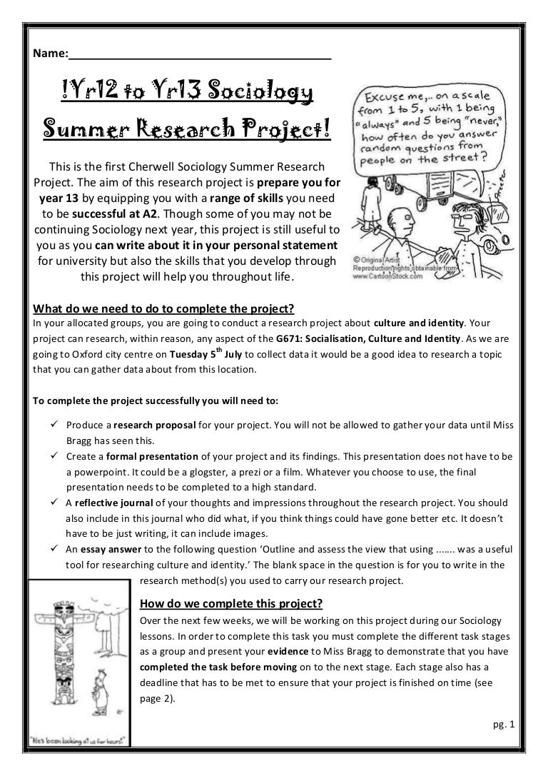 Cheap Research Paper   Affordable Custom Research Paper  Research Proposal Example on Child Labor
