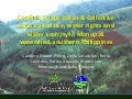 Conflict, Cooperation & Collective Action: land use, water rights and water scarcity in Manupali watershed, southern Philippines