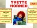 118-Yvette horner 2