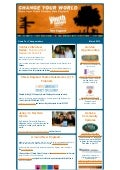 YV NE March 2010 Newsletter