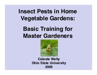 Row Covers Gardening Guidebook for Ohio