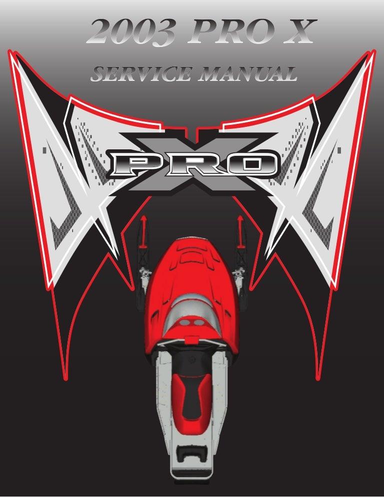 1990-1997 SEAT COVER DESIGN HONDA NTV 650 WEB2611