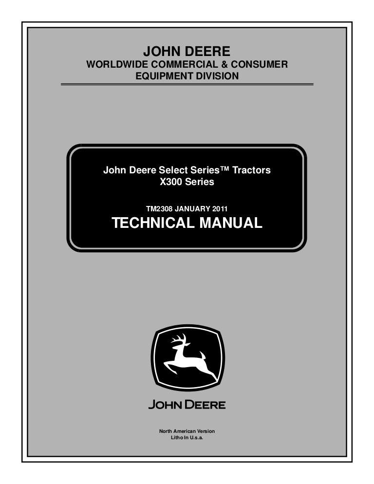 JOHN DEERE X304 LAWN TRACTOR Service Repair Manual on john deere x540 wiring diagram, john deere x485 wiring diagram, john deere x324 wiring diagram, john deere la115 wiring diagram, john deere gt242 wiring diagram, john deere x475 wiring diagram, john deere lx279 wiring diagram, john deere x595 wiring diagram, john deere lx173 wiring diagram, john deere x585 wiring diagram, john deere x740 wiring diagram, john deere x500 wiring diagram, john deere z425 wiring diagram, john deere x495 wiring diagram, john deere x534 wiring diagram, john deere srx75 wiring diagram, john deere z245 wiring diagram, john deere z445 wiring diagram, john deere x720 wiring diagram, john deere x360 wiring diagram,