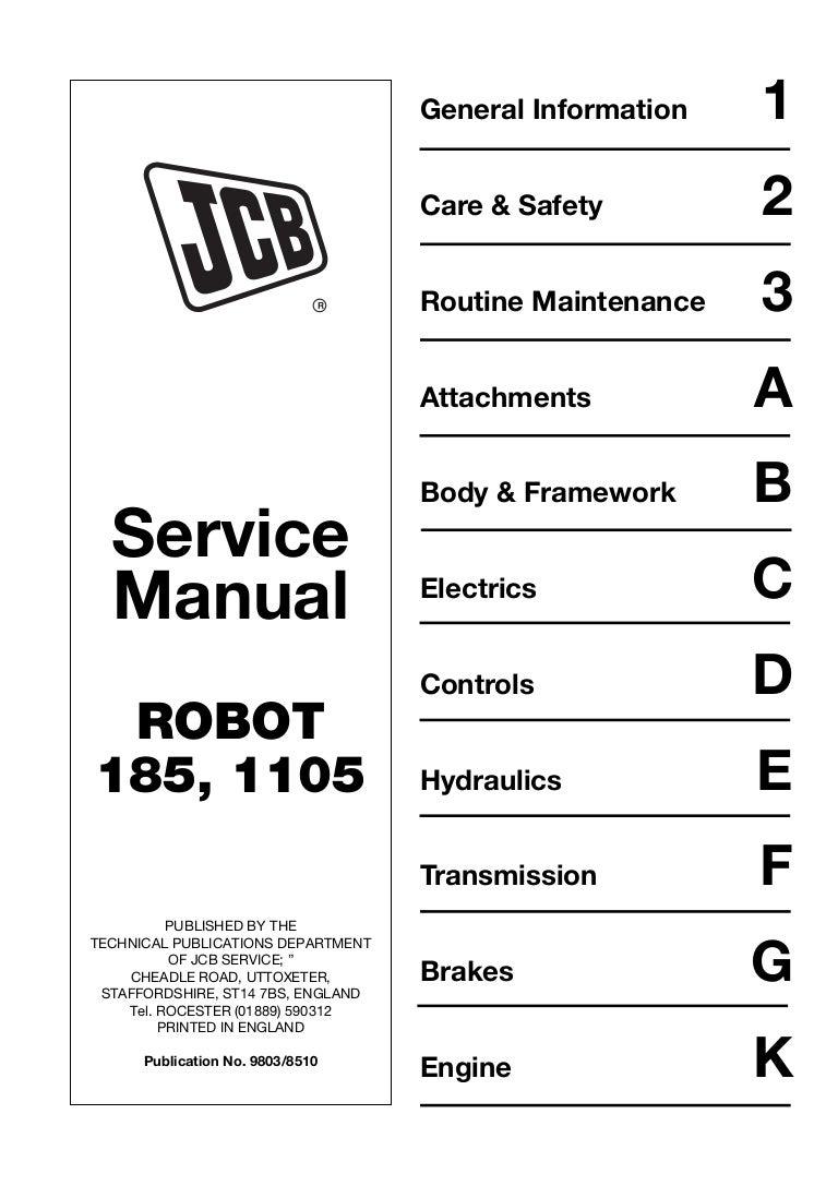 Jcb 3cx Starter Motor Wiring Diagram | Wiring Liry Jcb Shifter Wiring Diagram on