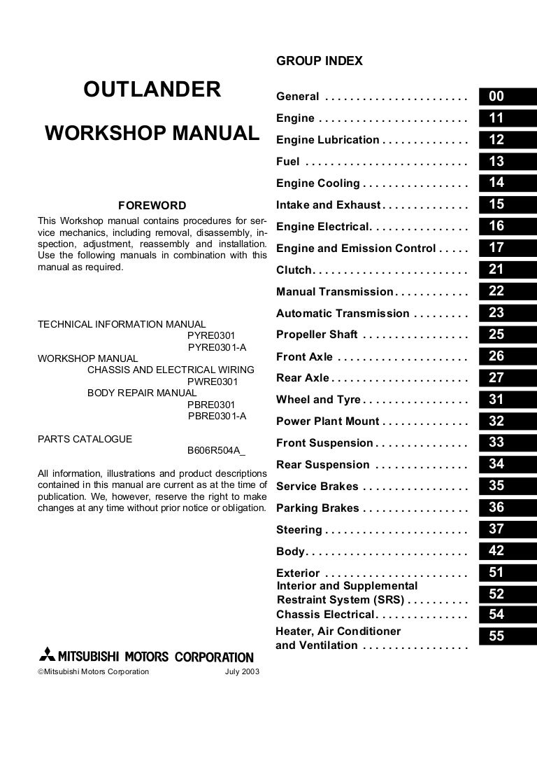 2008 Ford Escape Cooling Fan Relay Also Spark Plug Wiring Diagram